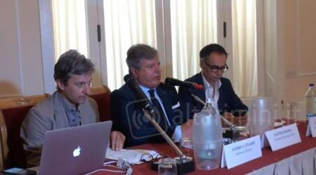VIDEO: Rimini si promuove con web marketing e giovani ambasciatori del territorio
